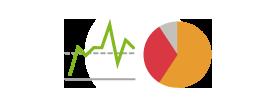 iBut調査データ